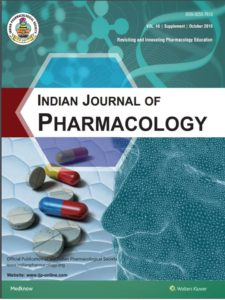 ijp-sp-cover